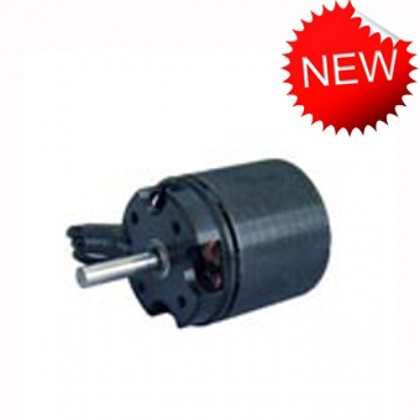 Outrunner Motor 37 49 For 90mm Ducted Fan